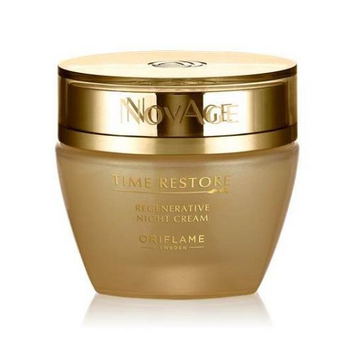 NovAge Time Restore